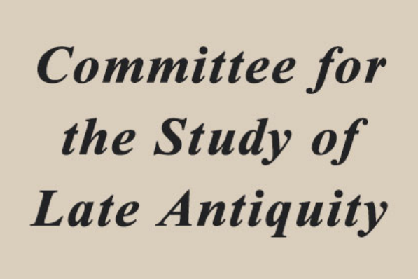 Committee for the Study of Late Antiquity (CSLA)